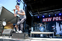 new-politics-at-firefly-music-festival-9