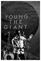 young the giant at pnc-5868
