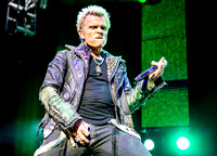 billy-idol-at-the-capitol-theatre-2
