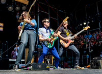 weezer-at-firefly-festival-7