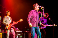 huey-lewis-at-irving-plaza-19
