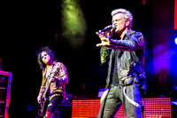 billy-idol-at-the-capitol-theatre-6