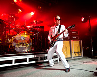 black_country_communion_at_starland_ballroom-19
