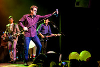 huey-lewis-at-irving-plaza-10