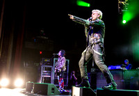 billy-idol-at-the-capitol-theatre-5