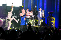 macklemore-and-ryan-lewis-at-the-theater-at-madison-square-garden-17