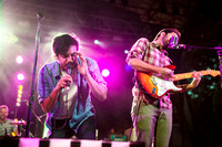 young the giant at central park summer stage-6