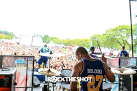 new found glory at warped tour-20