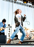 cage the elephant at orion festival-1