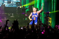 macklemore-and-ryan-lewis-at-the-theater-at-madison-square-garden-16