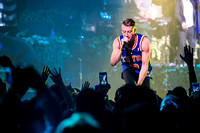macklemore-and-ryan-lewis-at-the-theater-at-madison-square-garden-18