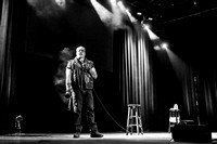 Andrew Dice Clay at The Wellmont Theater