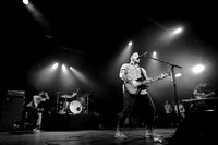 thrice at best buy theater-11