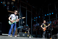 weezer-at-firefly-festival-4