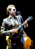 punch brothers at central park summer stage-14