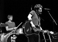 matt nathanson at the wellmont-3