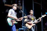 weezer-at-firefly-festival-13