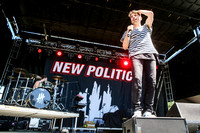 new-politics-at-firefly-music-festival-4