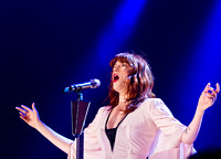florence and the machine at radio city-11