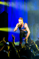 macklemore-and-ryan-lewis-at-the-theater-at-madison-square-garden-19