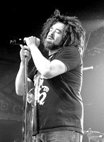 Counting Crows-17