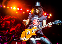 slash at the wellmont-2