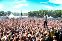 new-politics-at-firefly-music-festival-14