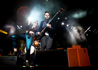 neon trees at msg-4