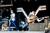 weezer-at-firefly-festival-10