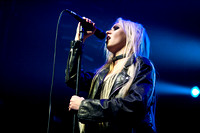 the pretty reckless at terminal 5-2