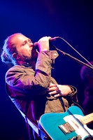 Citizen Cope - Terminal 5, NYC-11