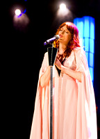 florence and the machine at radio city-2