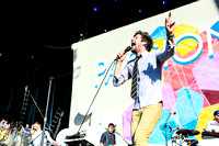 passion-pit-at-firefly-festival-17