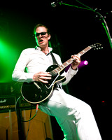 black_country_communion_at_starland_ballroom-11