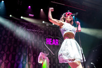 marina and the diamonds at webster hall-9