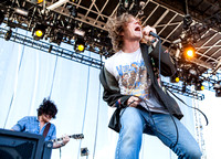 cage the elephant at orion festival-5