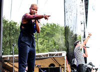 fitz and the tantrums at firefly festival-18