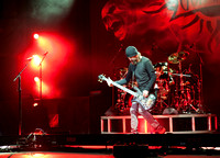 godsmack at mayhem (10 of 18)