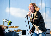 cage the elephant at orion festival-8