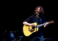 chris cornell at the carnegie  hall-10