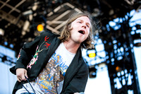 cage the elephant at orion festival-6