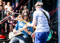 weezer-at-firefly-festival-20