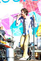 passion-pit-at-firefly-festival-11