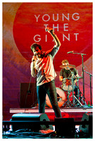 young the giant at pnc-5478
