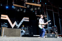 weezer-at-firefly-festival-2