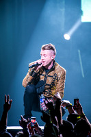 macklemore-and-ryan-lewis-at-the-theater-at-madison-square-garden-6