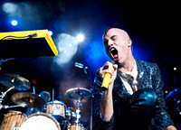 neon trees at msg-19