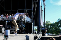 passion-pit-at-firefly-festival-13