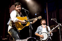 mumford and sons at pier a-15
