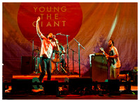 young the giant at pnc-5526